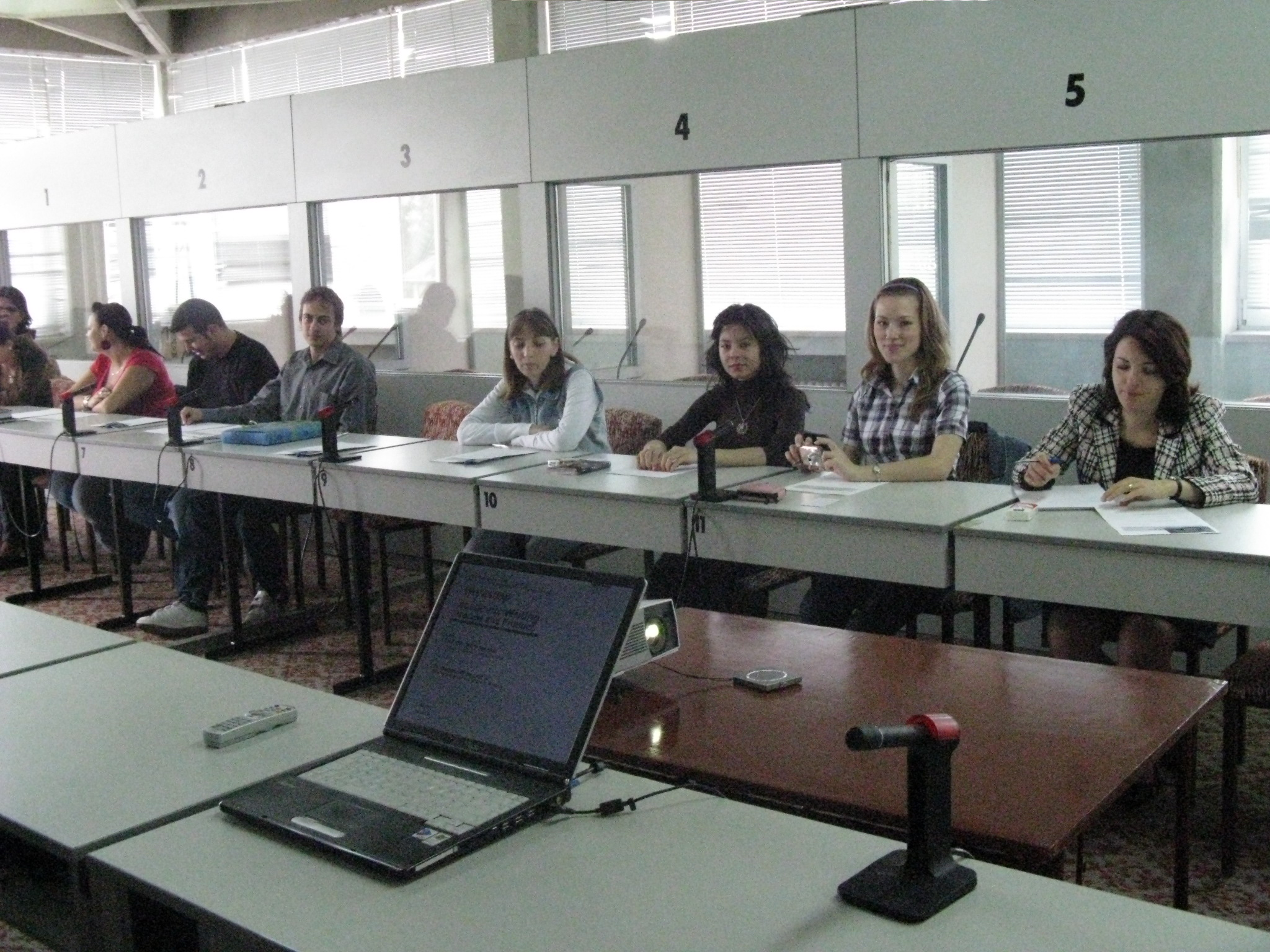 academic writing daniel dejica s blog share this